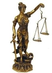 Адвокат по уголовным делам: почему большой опыт — гарантия успеха